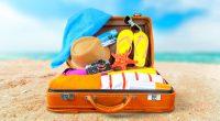 12 drošas pazīmes, ka tev vajag atvaļinājumu