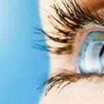 Kāpēc asaro acis. Visi izplatītākie iemesli