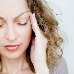 Interesanti fakti par migrēnu