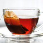 TOPS: Piecas pasaulē dārgākās tējas