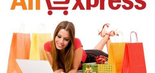 Deviņas lietas, kas tev būtu jāzina iepērkoties AliExpress