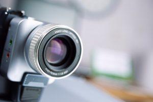 Kā lejuplādēt video no Youtube, Facebook un daudzām citām vietnēm