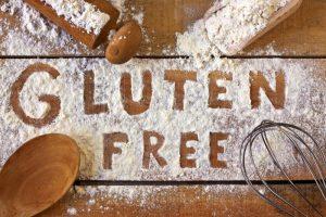 Galvenās glutēna nepanesības (celiakijas) pazīmes