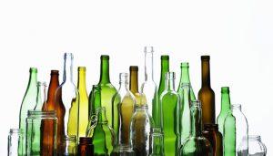 Kā izmazgāt pudeles ar šauru kakliņu