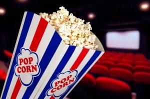 Kur skatīties Padomju Savienības laika filmas