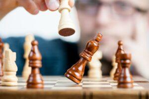 Kā attīstīt analītisko domāšanu