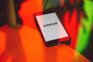 Kāpēc uzkarst telefons un kā šādā situācijā rīkoties
